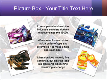 0000081281 PowerPoint Template - Slide 24
