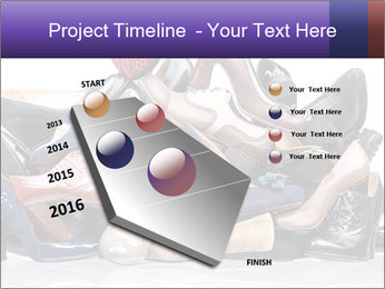 0000081281 PowerPoint Template - Slide 26