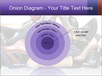 0000081281 PowerPoint Template - Slide 61