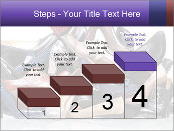 0000081281 PowerPoint Template - Slide 64
