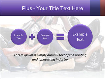 0000081281 PowerPoint Template - Slide 75