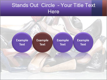 0000081281 PowerPoint Template - Slide 76