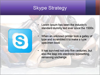 0000081281 PowerPoint Template - Slide 8