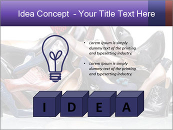 0000081281 PowerPoint Template - Slide 80