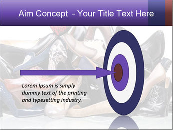 0000081281 PowerPoint Template - Slide 83