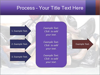 0000081281 PowerPoint Template - Slide 85