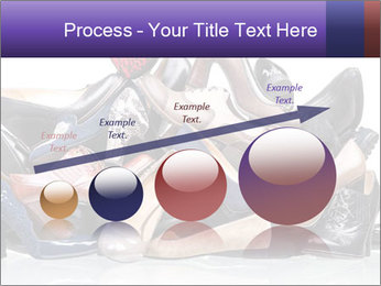 0000081281 PowerPoint Template - Slide 87