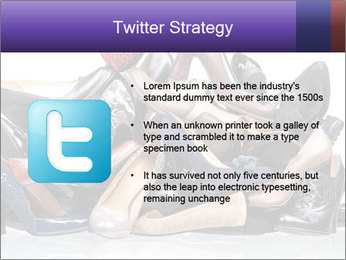 0000081281 PowerPoint Template - Slide 9