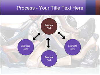 0000081281 PowerPoint Template - Slide 91