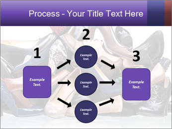 0000081281 PowerPoint Template - Slide 92