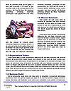 0000081281 Word Templates - Page 4