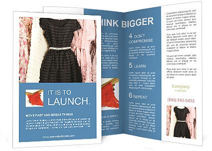 0000081282 Brochure Template