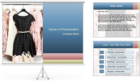 0000081282 PowerPoint Template