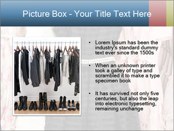0000081282 PowerPoint Templates - Slide 13