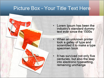 0000081282 PowerPoint Templates - Slide 17