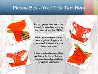0000081282 PowerPoint Templates - Slide 24