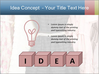 0000081282 PowerPoint Templates - Slide 80