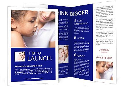 0000081283 Brochure Template