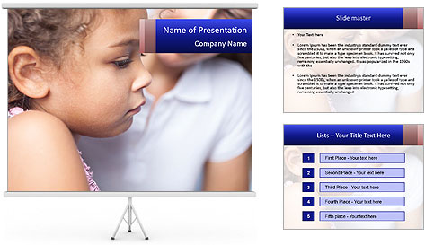 0000081283 PowerPoint Template