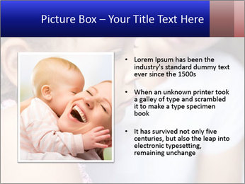 0000081283 PowerPoint Templates - Slide 13