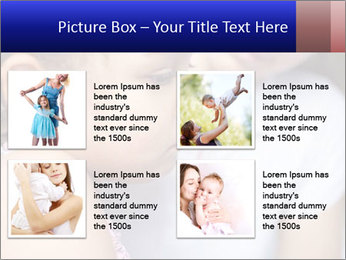 0000081283 PowerPoint Templates - Slide 14