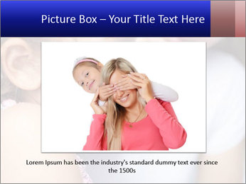 0000081283 PowerPoint Templates - Slide 15