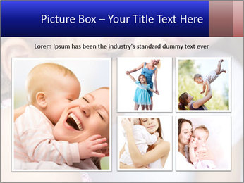0000081283 PowerPoint Templates - Slide 19