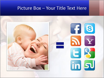 0000081283 PowerPoint Templates - Slide 21