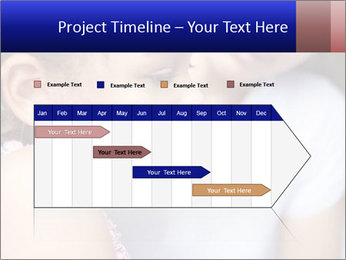 0000081283 PowerPoint Templates - Slide 25