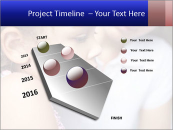 0000081283 PowerPoint Templates - Slide 26