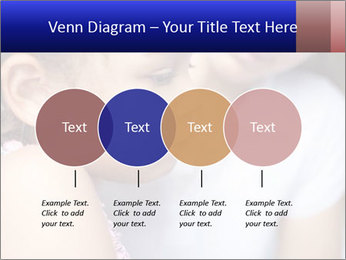 0000081283 PowerPoint Templates - Slide 32