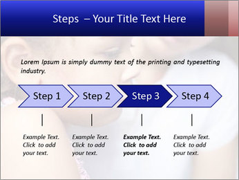 0000081283 PowerPoint Templates - Slide 4
