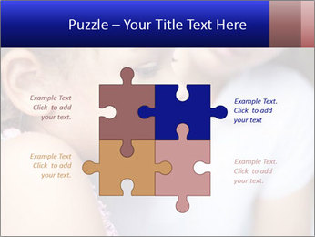 0000081283 PowerPoint Templates - Slide 43