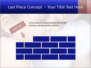 0000081283 PowerPoint Templates - Slide 46