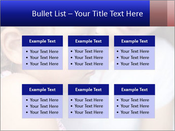 0000081283 PowerPoint Templates - Slide 56