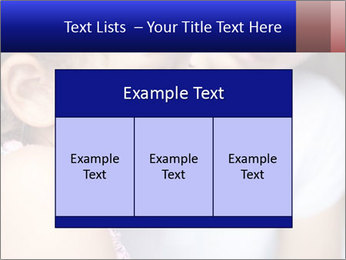 0000081283 PowerPoint Templates - Slide 59