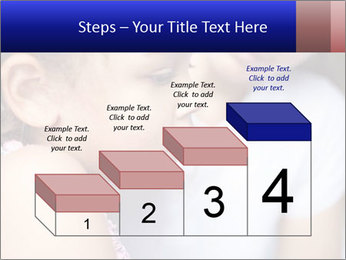 0000081283 PowerPoint Templates - Slide 64