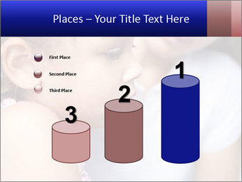 0000081283 PowerPoint Templates - Slide 65