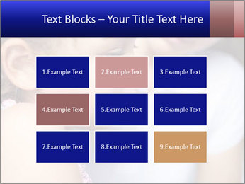 0000081283 PowerPoint Templates - Slide 68