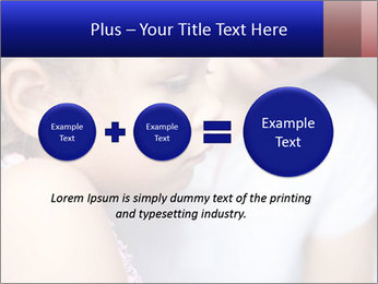 0000081283 PowerPoint Templates - Slide 75