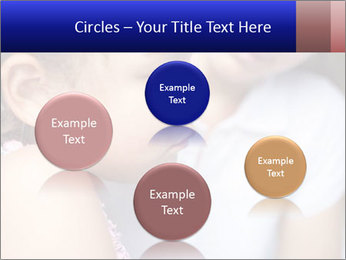0000081283 PowerPoint Templates - Slide 77