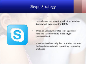 0000081283 PowerPoint Templates - Slide 8