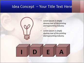 0000081283 PowerPoint Templates - Slide 80