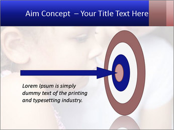 0000081283 PowerPoint Templates - Slide 83