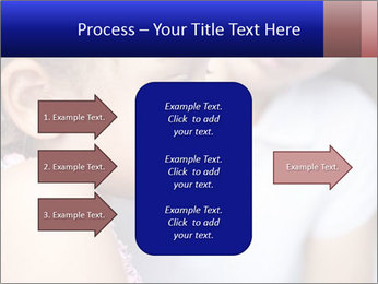 0000081283 PowerPoint Templates - Slide 85