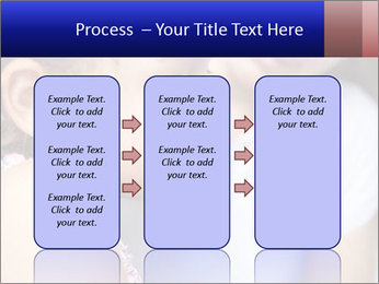 0000081283 PowerPoint Templates - Slide 86