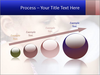 0000081283 PowerPoint Templates - Slide 87