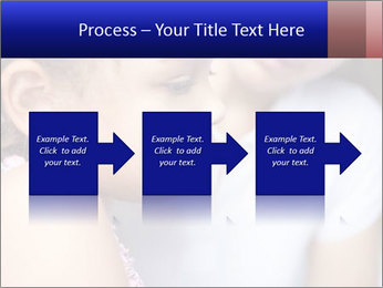 0000081283 PowerPoint Templates - Slide 88