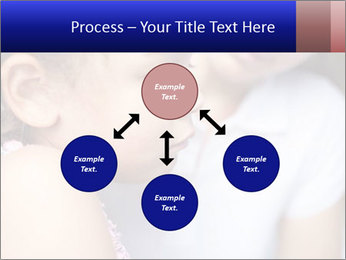 0000081283 PowerPoint Templates - Slide 91