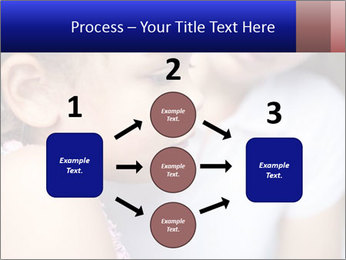 0000081283 PowerPoint Templates - Slide 92
